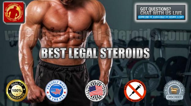 best steroid alternatives