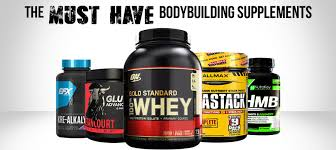 best legal supplements muscle labs usa