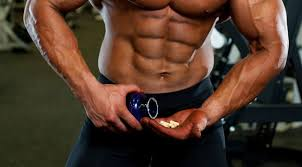 Get Ripped Abs Fast
