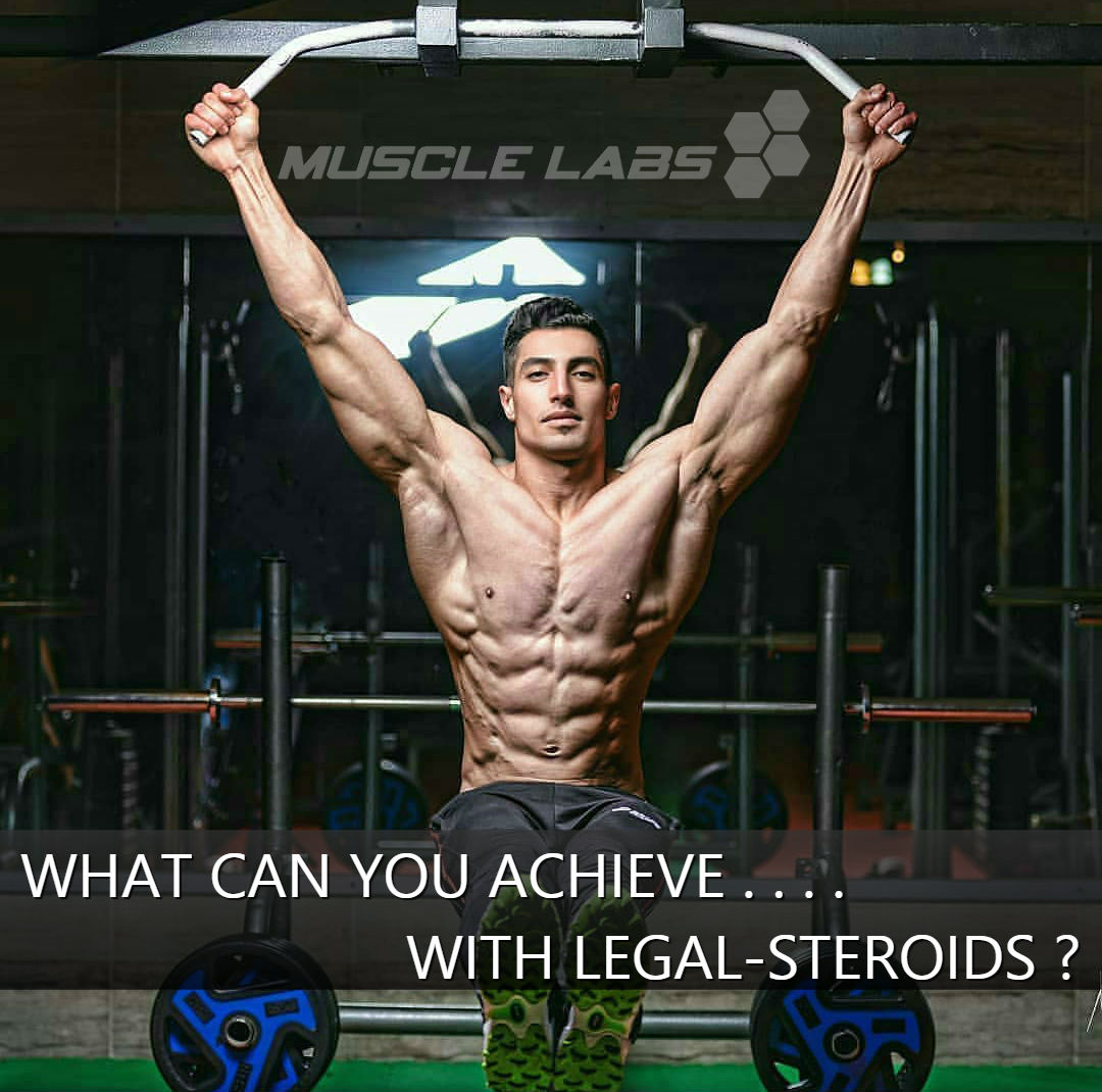 Where can I buy legal steroids ?