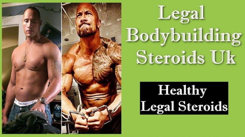 Bench Press Like You're On Legal Steroids!