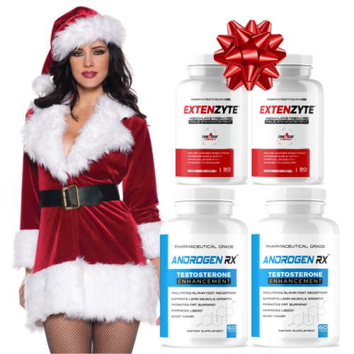 Black Friday Deals on Legal Steroids